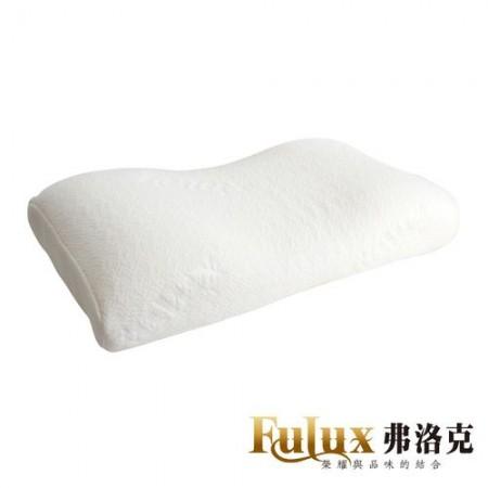 FULUX弗洛克 太空記憶枕-樂活優眠型