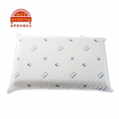乳膠枕系列|基本型圓弧枕(單顆)
