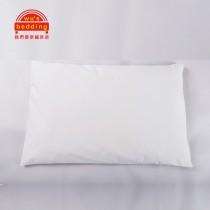 舒眠枕系列|舒眠枕-壓花布透氣舒適(2顆)