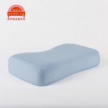 涼感枕系列│大弧度枕/涼爽棉弧度工學枕(單顆)