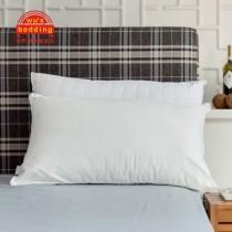 日本紗枕系列|日本紗枕-四孔纖維紗棉,可清洗,可日曬-日本製造(2顆)